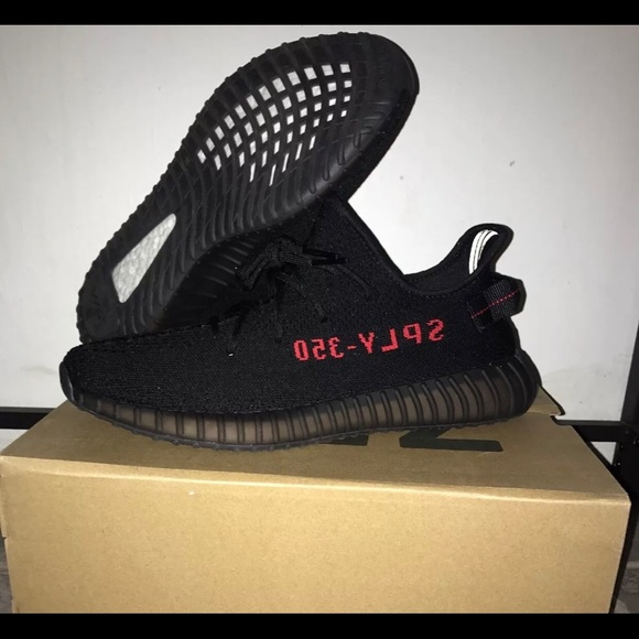 To Buy Yeezy boost 350 v2 bred Release Date